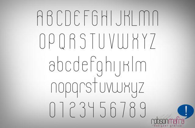 tipografia_ovotica_light